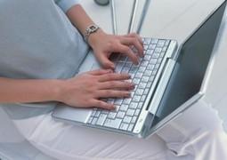 Cómo ganar contactos profesionales gracias a Internet y las redes sociales | Blog Unique de Empleo | Consejos SEO para captar clientes | Scoop.it