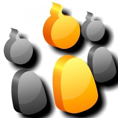 PARA PROFES Y PADRES: GENERADORES TIC | Montar el Mingo | Scoop.it