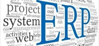 Objets connectés : et pourquoi pas les ERP connectés ?   Profession chef de produit logiciel informatique   Scoop.it