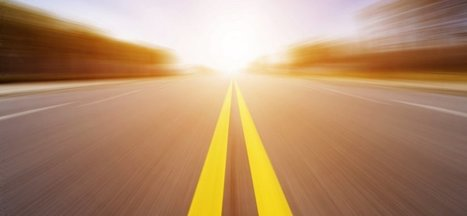 7 Inspiring Lessons That Will Guide You on the Road to Success | itsyourbiz | Scoop.it