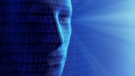 10 Signs You Should Invest In Artificial Intelligence   Future set   Scoop.it