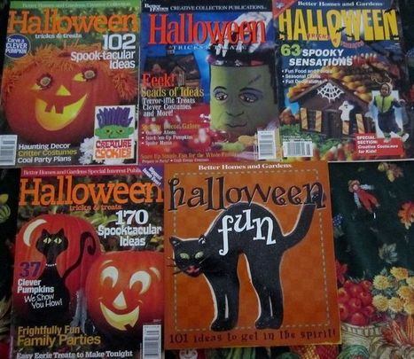 Percy jackson il mare dei mostri pdf 113 maba halloween 101 frightfully fun ideas better homes and gardens books fandeluxe Images