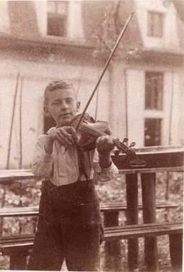 Sigmund Jachzel, Ostrava-Vevey -Jewishtraces   Archives  de la Shoah   Scoop.it