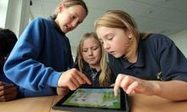 No place in class for digital illiterates | Smart Media | Scoop.it