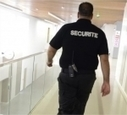 L'armement des agents de sécurité privée: une vraie avancée? | Renseignements Stratégiques, Investigations & Intelligence Economique | Scoop.it