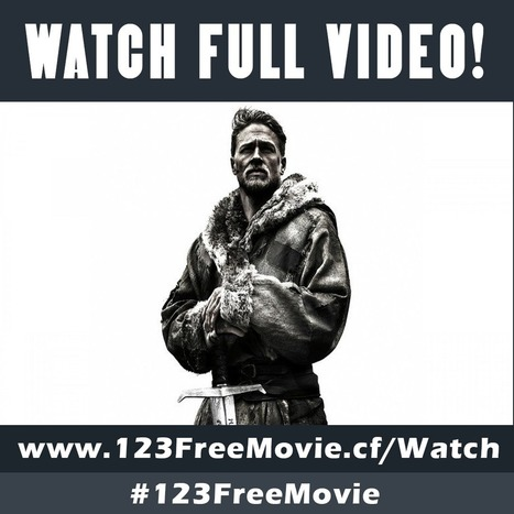 123freemovie In Watch Online Movies For Free Page 5 Scoop It