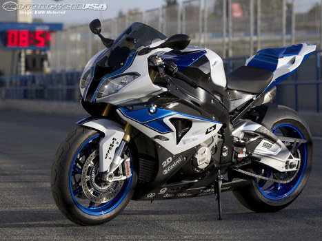 Hp4 Bmw Bike Wallpaper In Amazing Pictures Scoopit