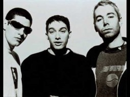 In Honor of Adam Yauch: Sampling, Music Licensing, and the Beastie Boys ... - American University Intellectual Property Brief   Winning The Internet   Scoop.it