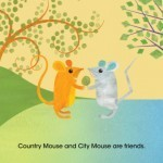App Went FREE: Country Mouse and City Mouse | Educational Apps and Beyond | Scoop.it