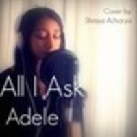adele all i ask mp3 free download skull