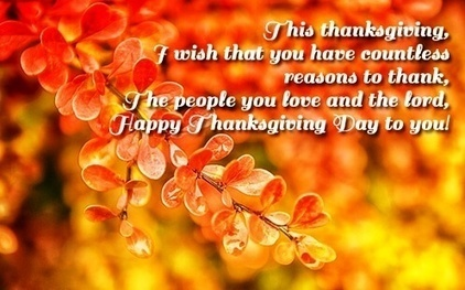 funny thanksgiving wishes to friends and family thanksgiving day 2016