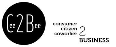 Oubliez les réseaux sociaux. Place aux réseaux collaboratifs ! - Cee2bee.fr | Actualités du monde documentaire | Scoop.it