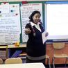 Socioeconomic & Cultural Diversity in Classrooms