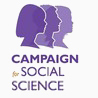 The Campaign for Social Science presents the best of the UK's social science on the web