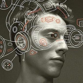 Quanto você pagaria para implantar talentos quase impossíveis em seu cérebro? | It's business, meu bem! | Scoop.it