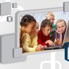 politique numérique formation