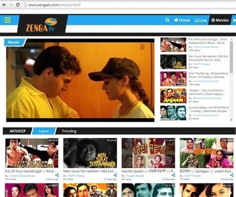 Insan Full Movie Download In Hindi Kickass Torrent