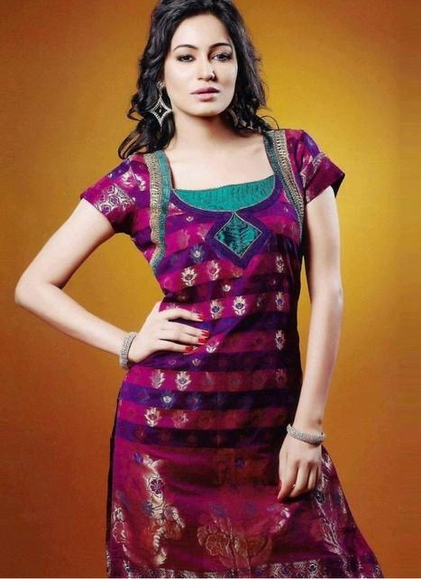 Top Fashion Designer Sarees In Hyderabad Shop