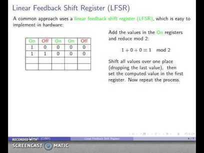 Velamma episode 22 to 24 free pdf download wo a history of mathematics by jeff suzuki pdf 13 fandeluxe Choice Image