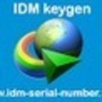 download keygen idm 6.30