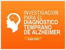 Fronteras de la psiquiatría y la neurología.: Un nuevo estudio sugiere que los adultos mayores que no duermen bien tendrían una mayor probabilidad de contraer Alzheimer. | Alzheimer, para no olvidar | Scoop.it