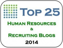 In Search Of: The Best Human Resources and Recruiting Blogs of 2014 | Human Resources | Scoop.it