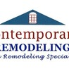 Contemporary Remodeling