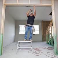 Fewer schools train construction workers | Construction News | Info | Scoop.it