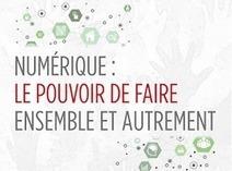 Du 14 au 18/09/2015 - C2E : Campus Européen d'été de l'Université de Poitiers | S-eL : semaine e-learning | Scoop.it