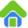 Busco Casa en Uruguay