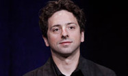 Web freedom faces greatest threat ever, warns Google's Sergey Brin | Education & Numérique | Scoop.it