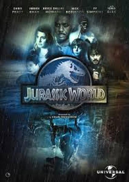 jurassic park 4 full movie in hindi free download 3gp playergolkes