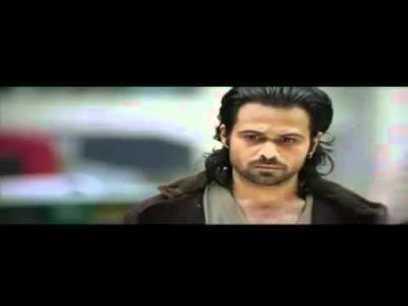 Anwar Ka Ajab Kissa hindi movie full hd