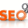 SEO Company- Search Engine Optimization Services