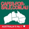 Cafes-For-Sale.com.au