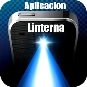 Descargar Aplicacion Linterna | Promocion Online | Scoop.it
