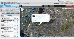 How online audio tools can help journalists | Convergence Journalism | Scoop.it