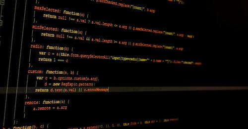 Libros imprescindibles de programación – Cómo aprender a programar