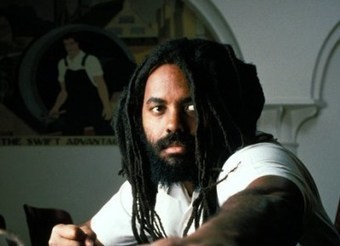 Mumia Abu-Jamal & the Struggle for Prison Abolition | Community Village Daily | Scoop.it