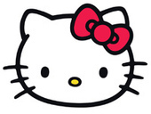 HELLO … KITTY! Kids play? No Way! $5bn powerbrand! — by Kurt Frenier | MarketingBliss by Kurt Frenier aka TheRedHotMarketingBlender | Scoop.it