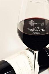 High scores from USA wine critic for 2012 Cape Winemakers Guild Auction wines | wine.co.za | The Wine Glass | Scoop.it