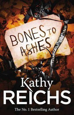 Kathy Reichs Deja Dead Pdf Free