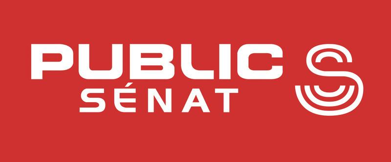 Stage Public Sénat