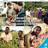 World Summit of Solidarity Finance: Promoting Economic and Inclusive Justice