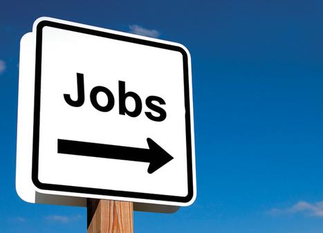 35 Θέσεις Εργασίας στη Δημοτική Βιβλιοθήκη – Πολιτιστικός Οργανισμός Δήμου Πατρέων | Job Search Library | Scoop.it