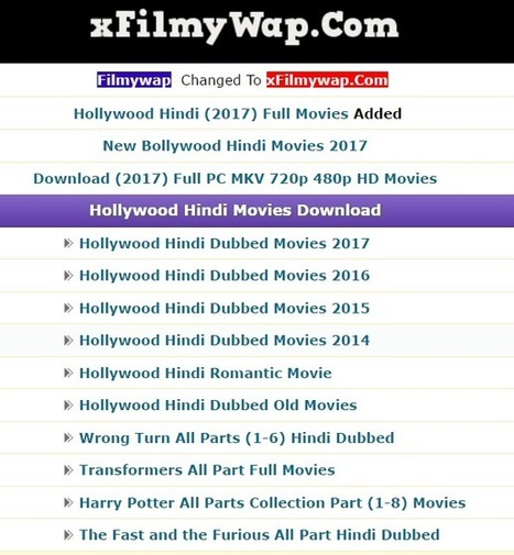 hindi My Friend Hussain 1080p download