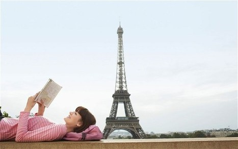 Foreign languages: how to memorise vocabulary | Addicted to languages | Scoop.it