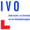 Organisations de consommateurs - Verbruikersorganisaties