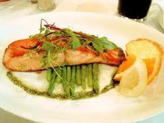Fish oil for Cardiovascular Outcomes in Diabetics | Heart and Vascular Health | Scoop.it