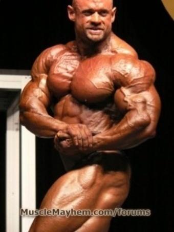 Стероиды продажа кидалово какие нужны стероиды для мышц